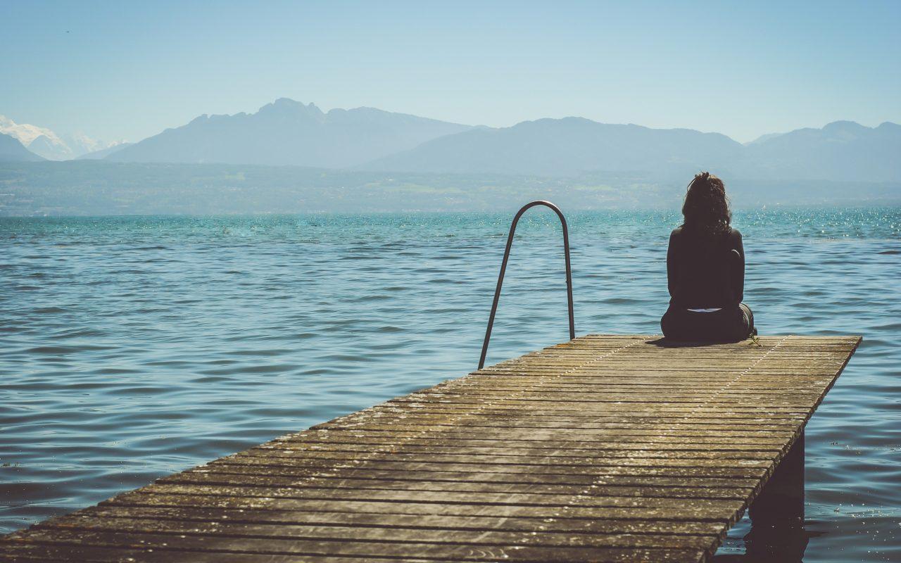 Ways to Beat Depression